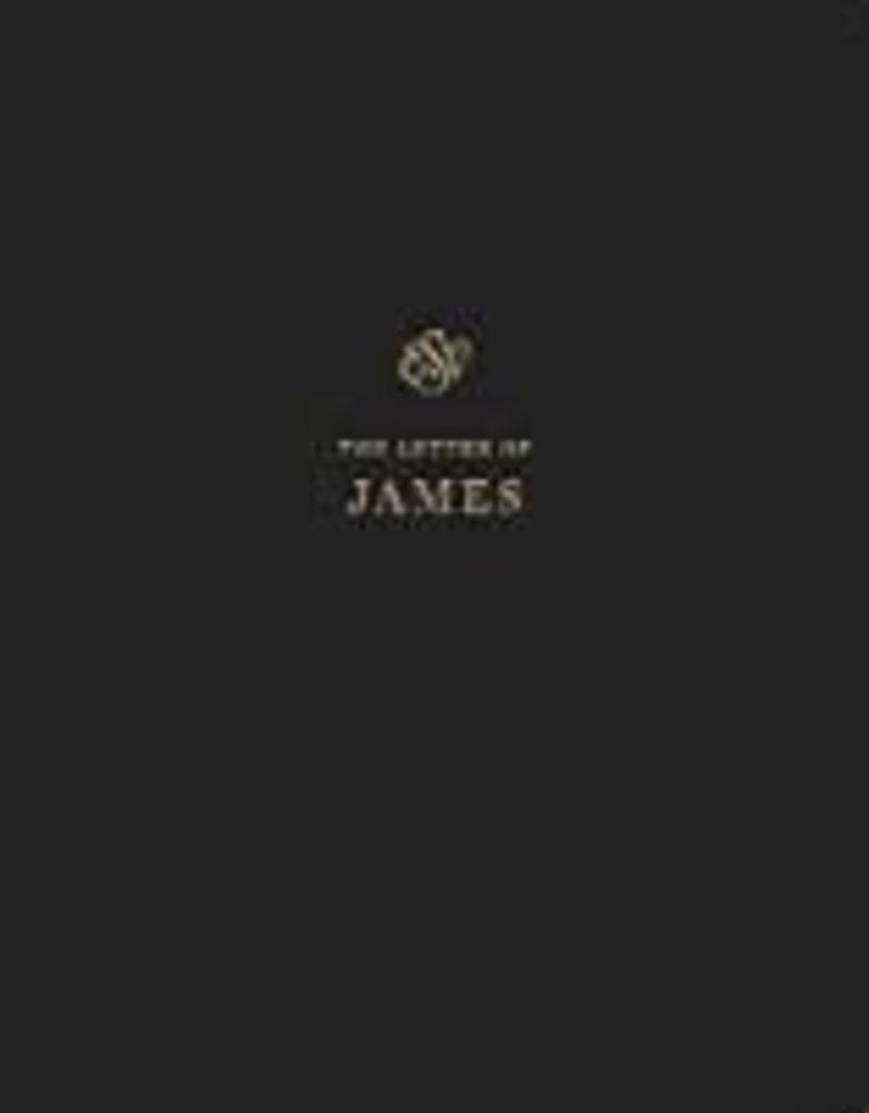 SCRIPTURE JOURNAL JAMES