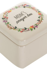 Mom's Prayer Box