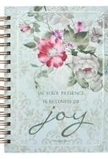 Fullness of Joy Journal
