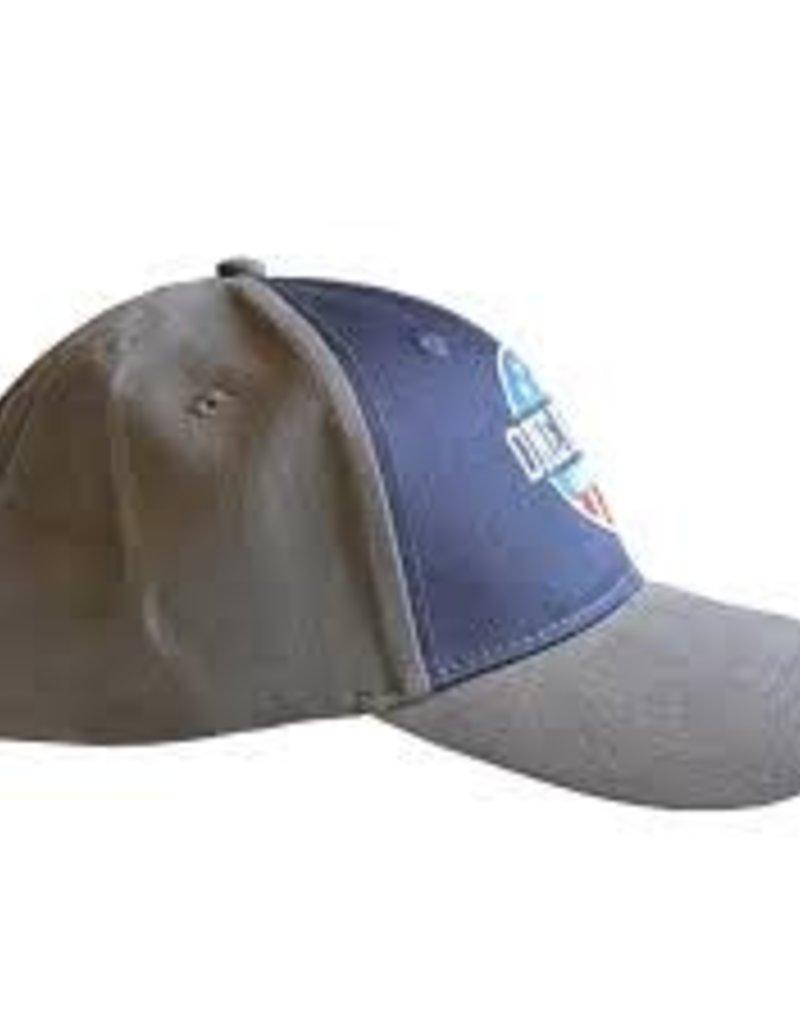 CAP -PATRIOTIC