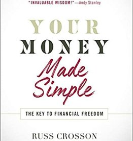 Your Money Made Simple