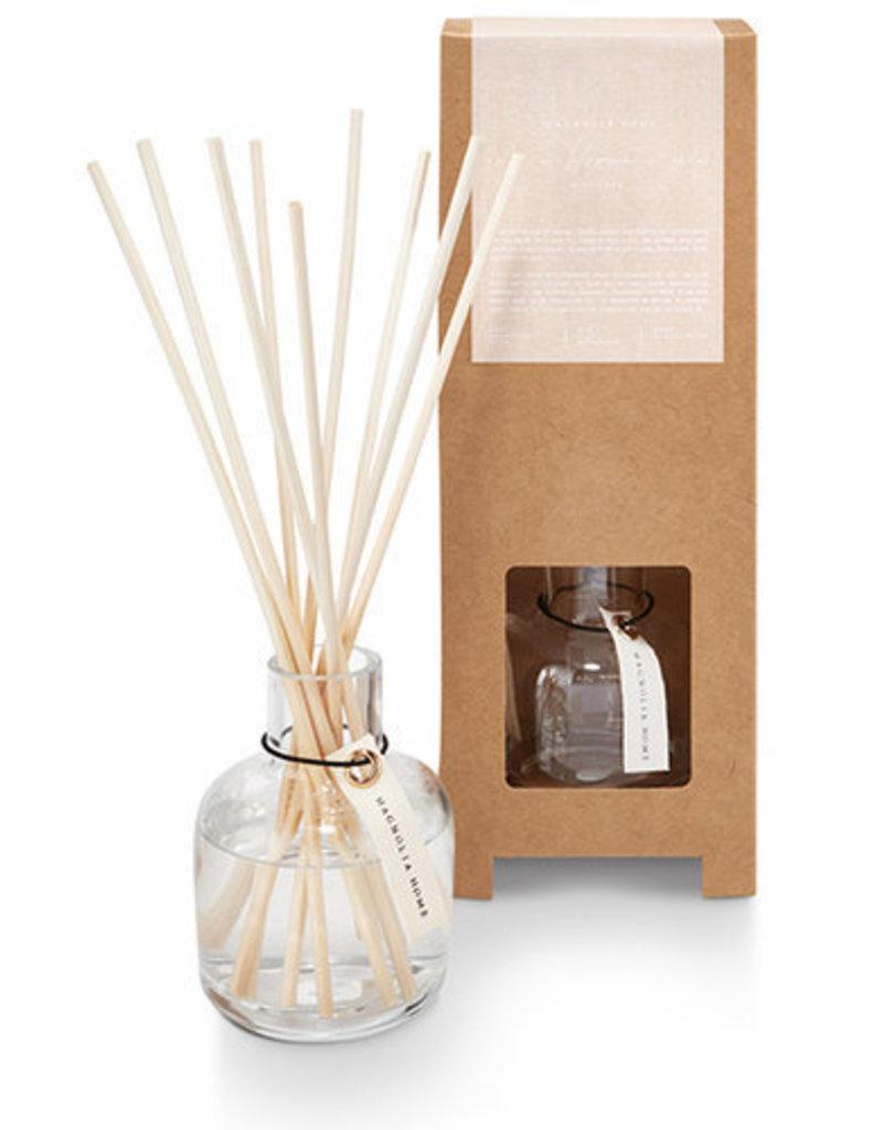 Magnolia Home-Bloom Diffuser