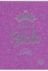 My Creative Bible for Girls ESV