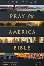 Pray for America Bible