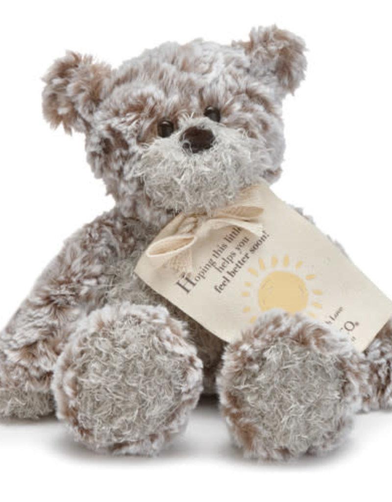 Giving Bear Mini - Feel Better