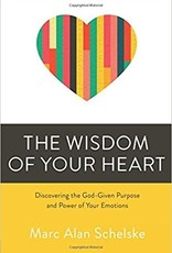 WISDOM OF YOUR HEART