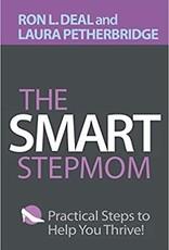The Smart Stepmom (Repack)