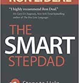 The Smart Stepdad (Repack)