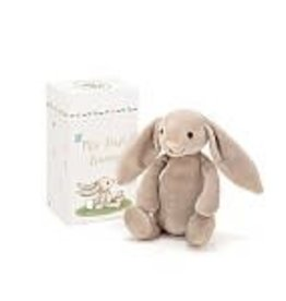 Jellycat- My First Bunny