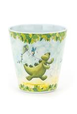Jellycat- My Best Pet Melamine Cup