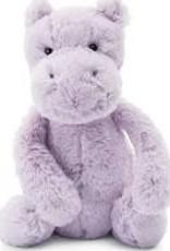 Jellycat- Bashful Hippo Medium