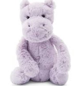 Jellycat- Bashful Hippo Medium