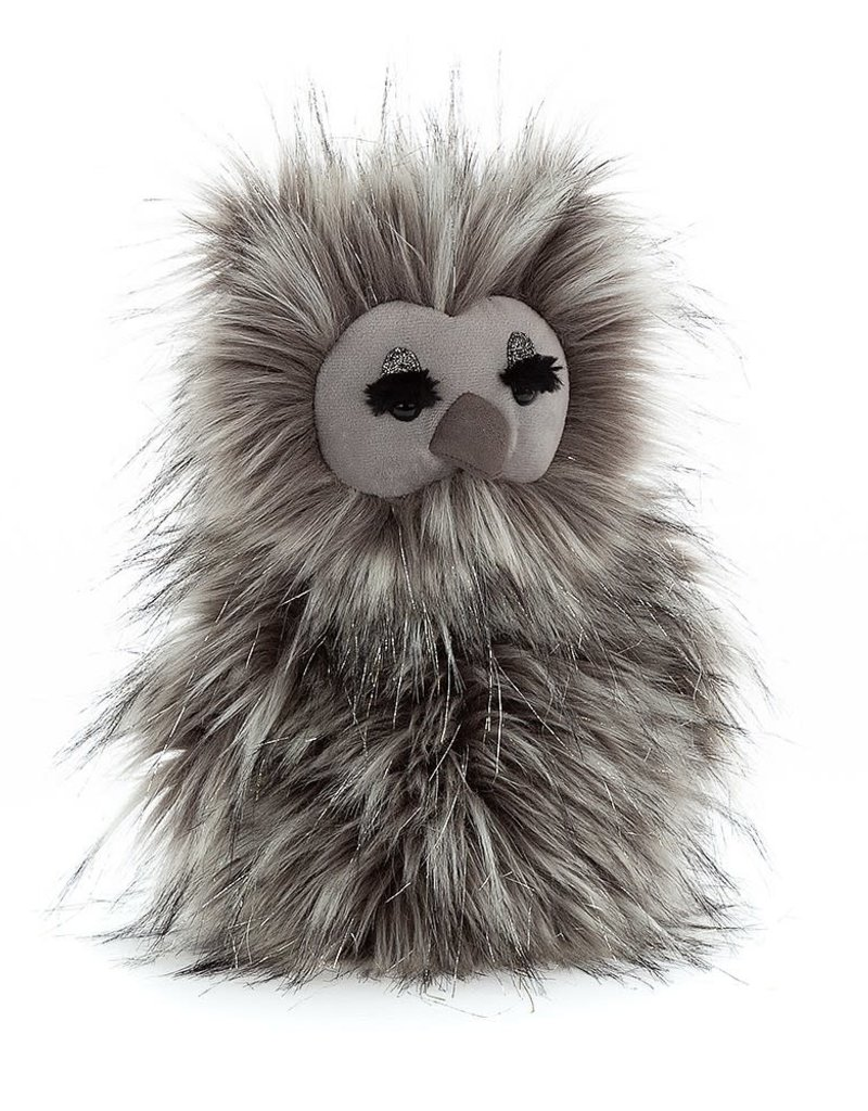 Jellycat-Gloria Owl