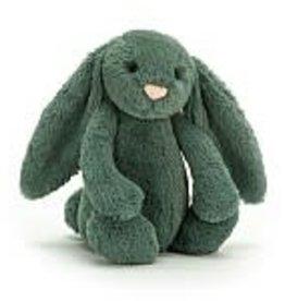 Jellycat- Bashful Forest Bunny Medium