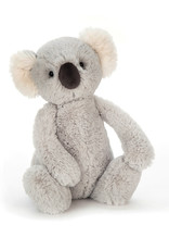 Jellycat- Bashful Koala Medium