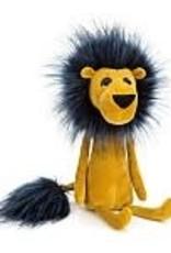 Jellycat-Swellegant Lancelot Lion