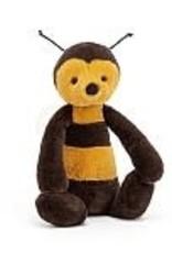 Jellycat-Bashful Bee Medium