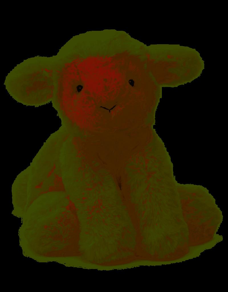Jellycat-Smudge Lamb Small
