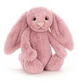 Jellycat-Bashful Tulip Pink Bunny Medium