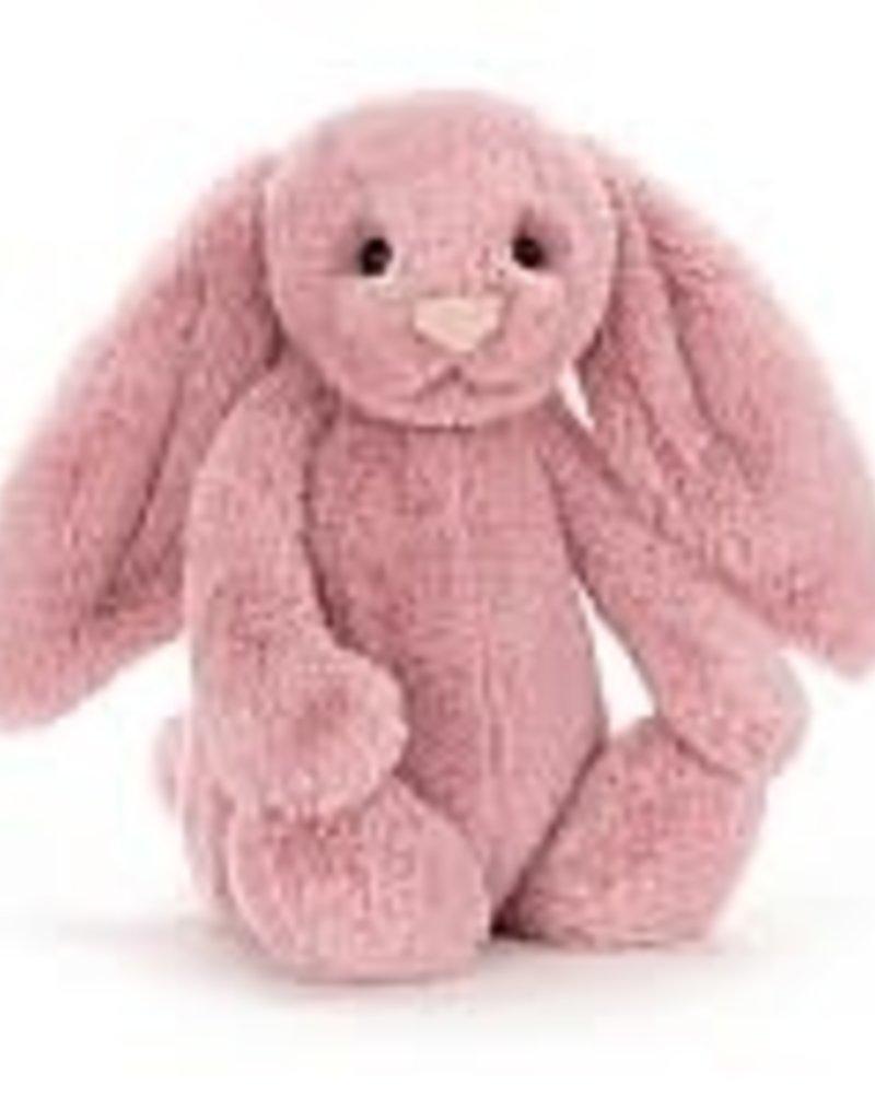 Jellycat-Bashful Tulip Pink Bunny Medium