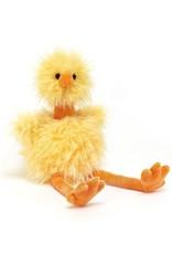 Jellycat-Bonbon Chick