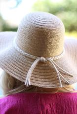 Destin Sun Hat