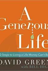 Generous Life