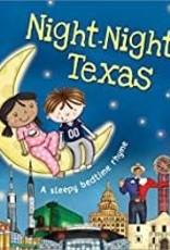 Night Night Texas