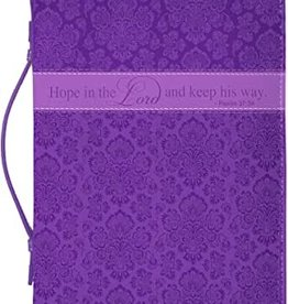 BC DIVINE DETAILS MD PURPLE HOPE IN THE LORD