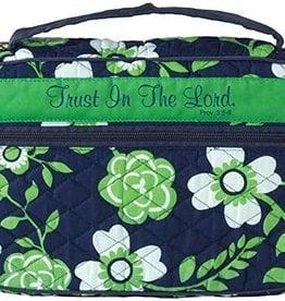 BIBLE CVR QLTD COTTON TRUST IN THE LORD