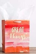 Great Things Med Gift Bag - 10457