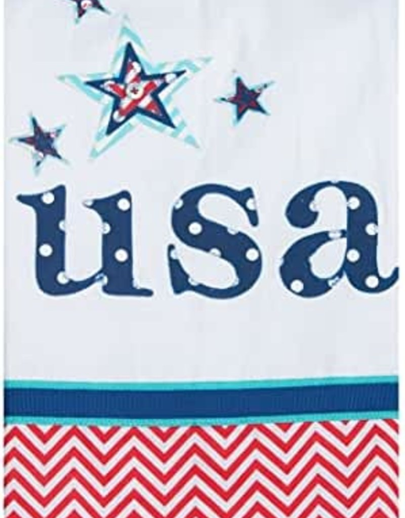 TOWEL TEA USA