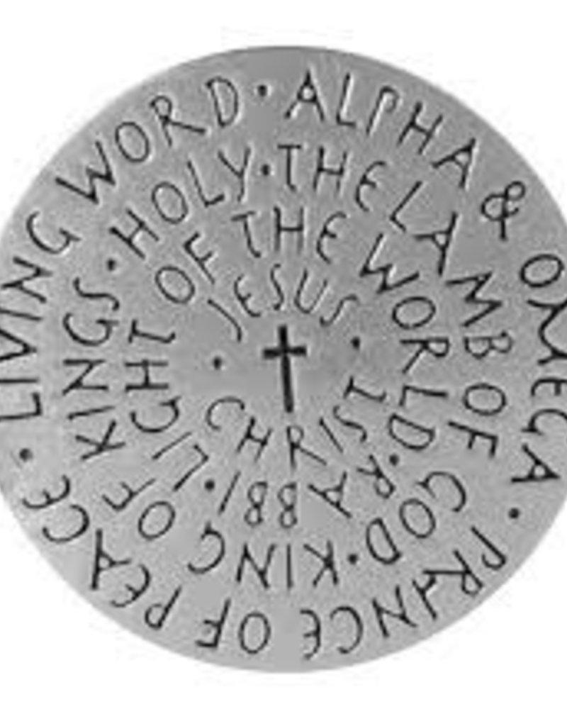 KERUSSO BRACELET GUY'S NAMES OF JESUS