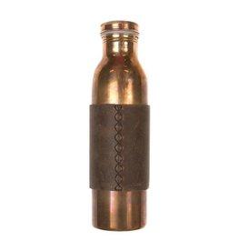 Phoenix Copper Water Bottle