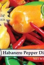 Gourmet Dip Mix - Habanero Pepper