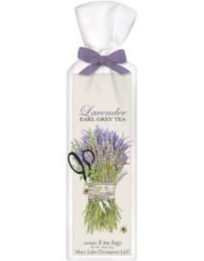 Ice Tea- Lavender Earl Grey