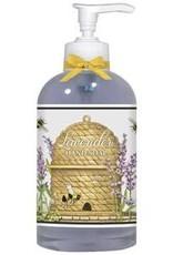 Liquid Soap -Lavender Beehive