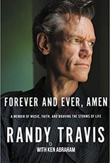 Forever and Ever, Amen (paperback)