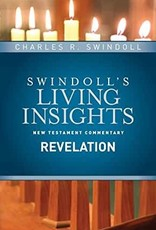 Insights on Revelation (Swindoll NT Commentary)