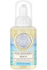 Beach Mini Foaming Soap