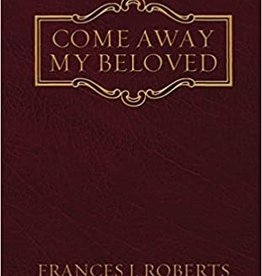Come Away My Beloved ( Paperback- original)