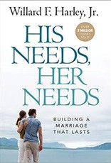 His Needs Her Needs -Updated