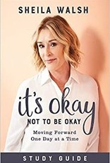 It's Okay Not to Be Okay- Study Guide