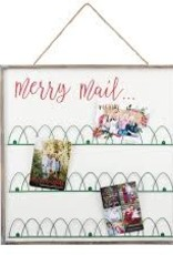 Reversible Wire Photo Board