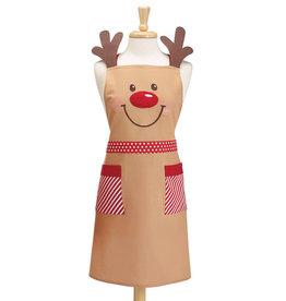 Apron Rudolph (Adult)