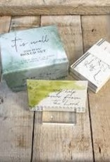 Pass It On - It is Well Boxed Set