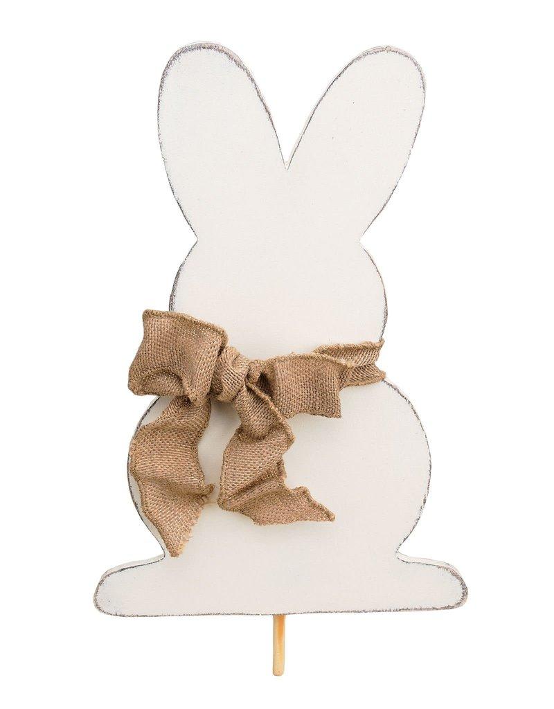 Bunny Topper