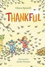 THANKFUL (OP)