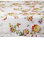 Bloom Tablecloth 60x84