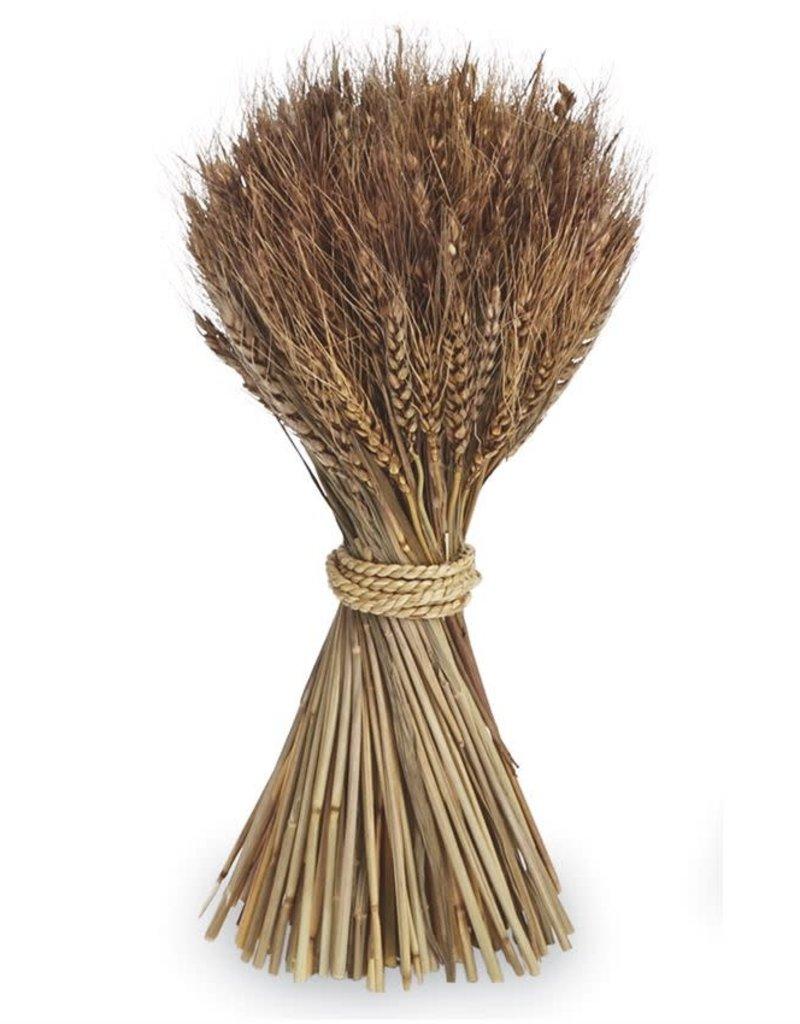 Large Wheat Bundle